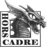 Hors Cadre Association